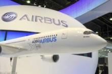 Asiana Airlines покупает 25 новых узкофюзеляжных самолетов