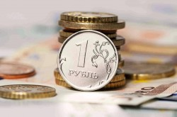 Укрепится ли курс рубля?