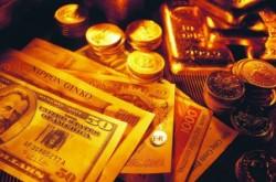 Выгодно ли инвестировать в золото?