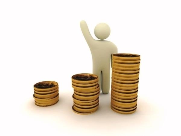 Банковское регулирование и надзор