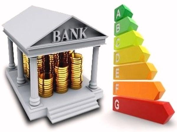Чрезмерные кредиты и займы