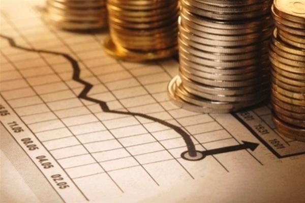 Денежная политика при плавающем валютном курсе