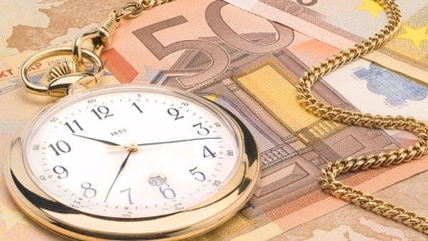 Должна ли страна-устроитель ограничивать ПИИ?