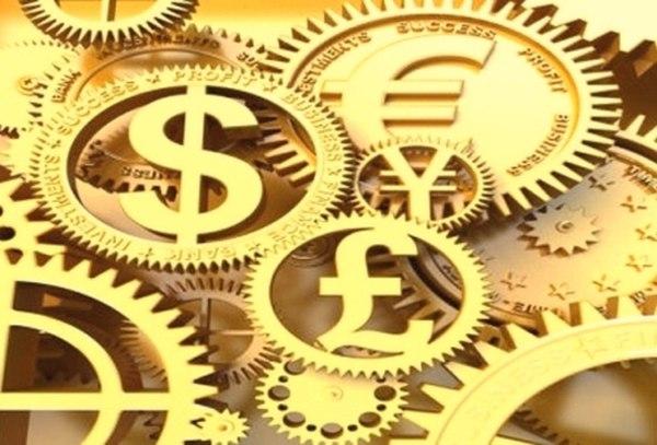Экспансионистская кредитно-денежная политика