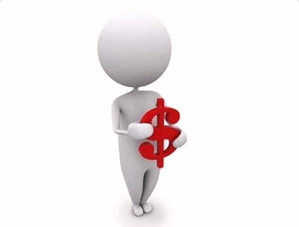 Как функционирует открытая макроэкономика?