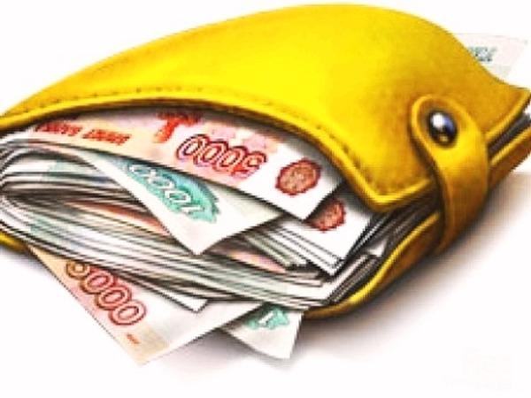 Международная фиксация — валютный союз