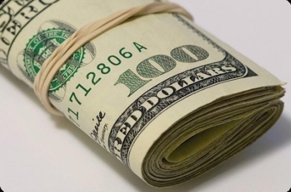 Мы можем определить пять основных сил, которые могут вызвать или усугубить финансовый кризис