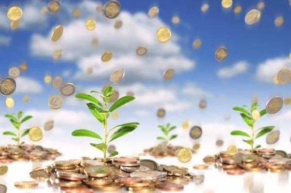 Основные родные страны прямых инвестиций