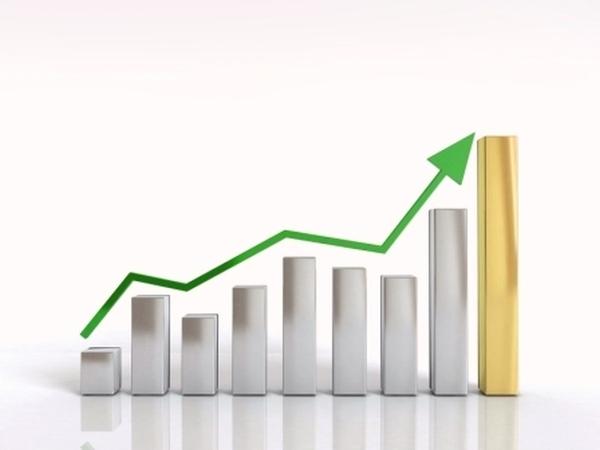 От денежного предложения к платежному балансу