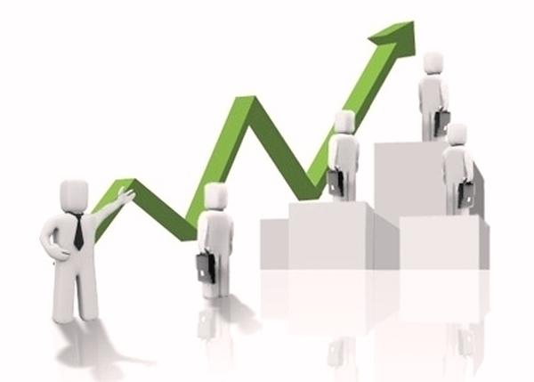 От платежного баланса к денежному предложению