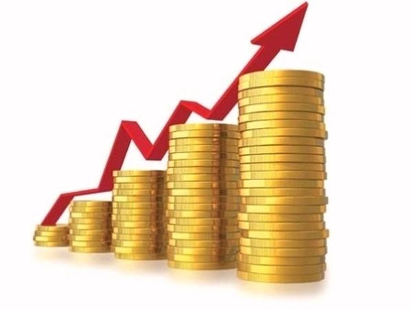 Последствия внешней торговли и дохода, начинающиеся с увеличения наших расходов