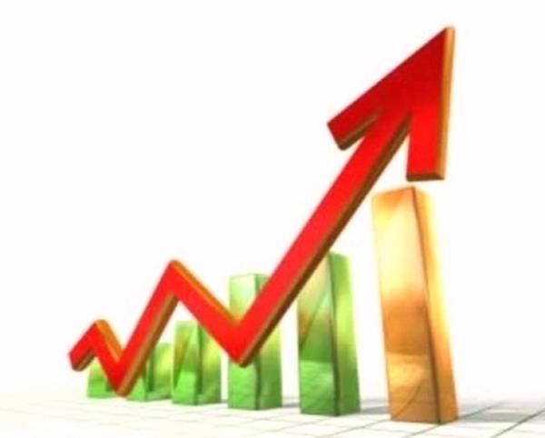 «Позитивное» международное кредитование