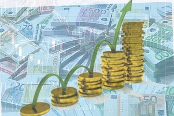 Прямые иностранные инвестиции США