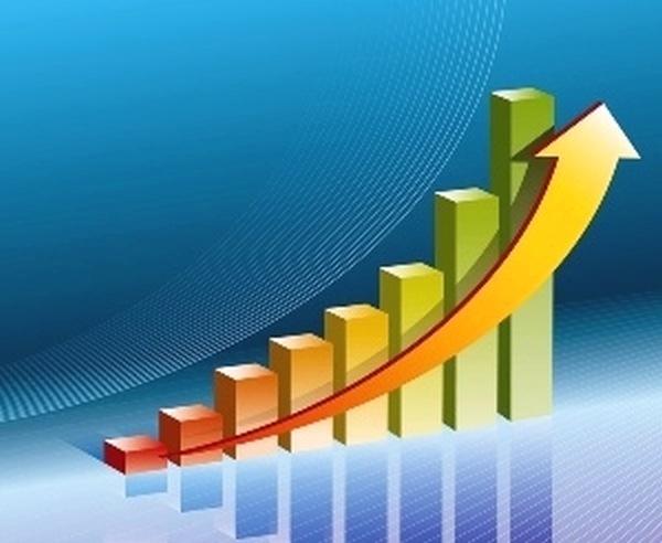 Реальное воздействие непостоянства валютных курсов
