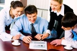 Как оценить себя на собеседовании с работодателем и Work and Travel USA
