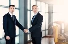 Что вы знаете про расчет мотивации сотрудников на основе KPI?