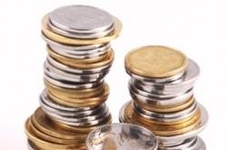 Как пополнить Perfect Money с банковской карты?