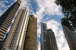 В какую недвижимость вкладывать деньги?