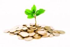 Как взять кредит под залог ипотечной квартиры?