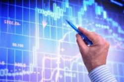 Что влияет на темпы экономического роста?