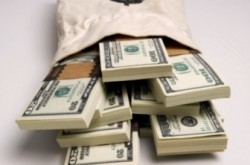 Привлечение денег современными методами