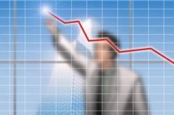 Для чего нужен экономический календарь?