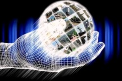 Поиск товаров и услуг в интернете. Как этот вопрос решить оптимально?