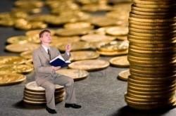 Как брать ипотечный кредит