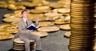 Как отсрочить выплату кредита?