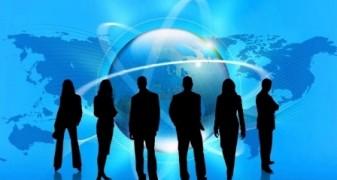 Зачем нужно кадровое агентство по подбору персонала?