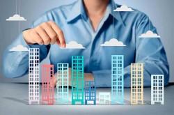Зачем учиться инвестировать в недвижимость