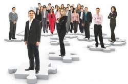 Решение кадровых вопросов с помощью лизинга персонала