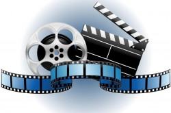 Хотите посмотреть хороший фильм? Загляните на ИМХОНЕТ.