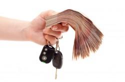 Срочный выкуп автомобиля.  Куда обратиться?