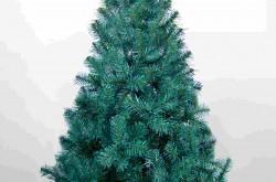 Что лучше, искусственная или натуральная елка?