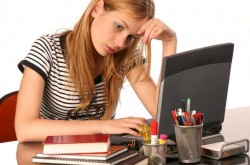 Как получать удовольствие от работы?