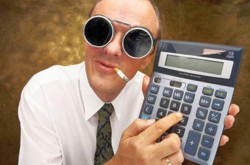 Как правильно взять быстрый кредит онлайн?