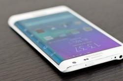 Ремонт устройств Samsung на дому. Где его заказать с гарантией качества?
