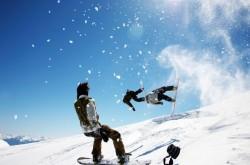 Где в Спб заказать прокат сноубордов?