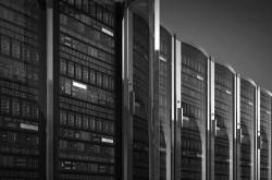 Требуется надежный отказоустойчивый VPS сервер?