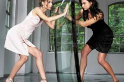 Как в Москве заменить лобовое стекло?