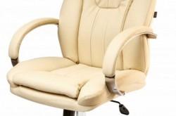 Ищите удобное кресло? В магазине Meb-biz.ru можно найти отличный выбор.