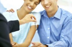Как правильно покупать недвижимость?