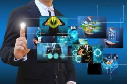 Где заказать комплекс услуг по организации интернет-бизнеса?