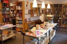 Где заказать русские книги в Америке и Канаде?