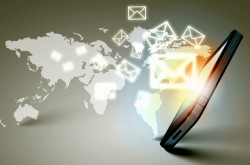 Сервис интернет рассылок Стандартмедиа и отзывы о нем