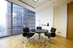 Как арендовать офис в Киеве?