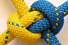 Про новое независимое украинское интернет-радио Блогер ФМ