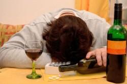 Возможно ли полное излечение от алкоголизма и наркомании?
