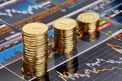 Где узнать про площадки для торговли бинарными опционами?